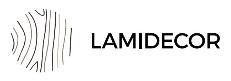 foliado-perfiles-aluminio-pvc-lamidecor