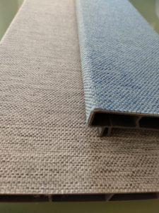 foliado-perfiles-aluminio-pvc-tela-cyc