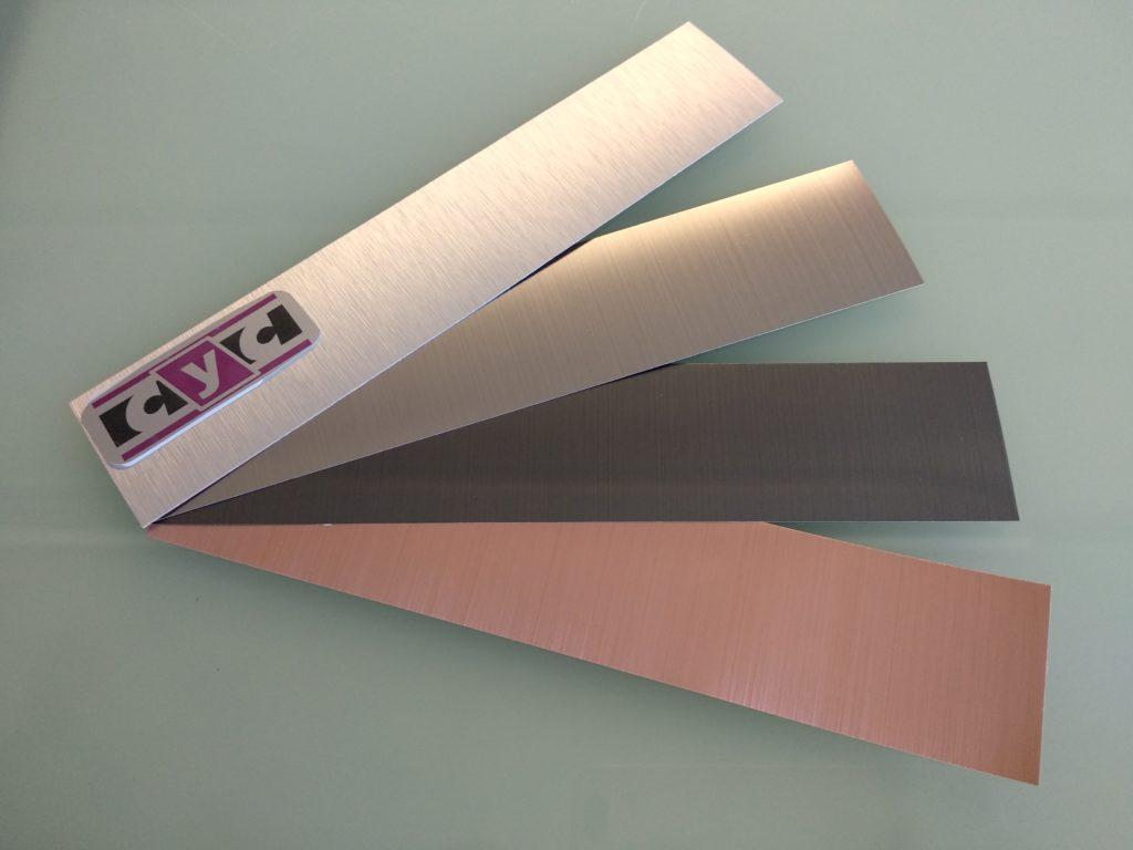 foliado-perfiles-metalizados-cyc